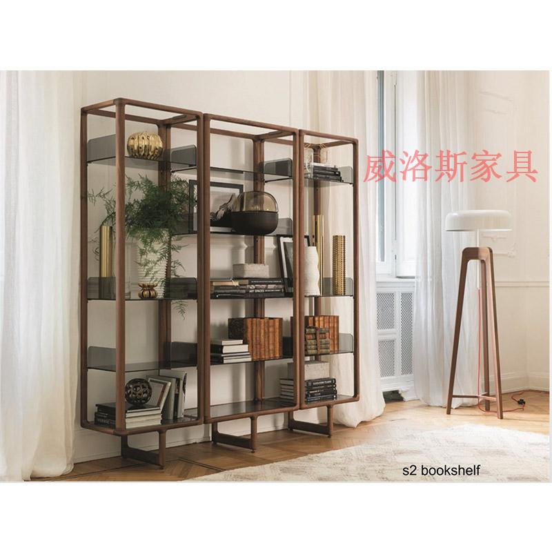 s2-bookshelf