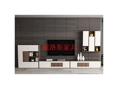S2电视柜