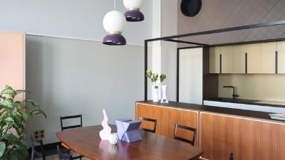 威洛斯,大理石餐桌,黑胡桃家具生产厂家,意式极简沙发品牌, 北欧实木家具批发