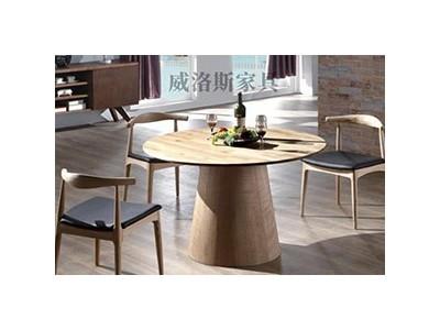 威洛斯,意式极简家具品牌,加盟实木家具,北欧家具风格,北欧家具品牌加盟