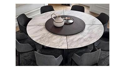 威洛斯,实木家具加盟代理,家具批发,批发实木家具,北欧现代简约家具