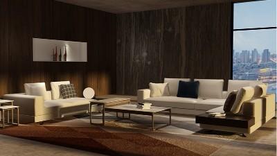 威洛斯,成套家具批发,定制家具批发,家具市场批发,北欧家具品牌批发