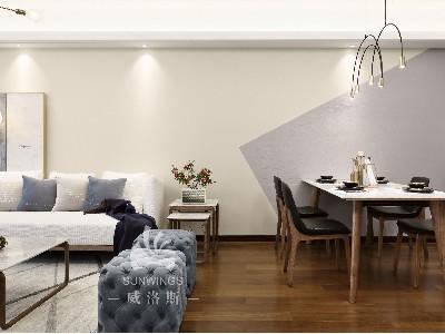 威洛斯,北客厅家具批发,厂家直销家具批发,家具衣柜批发,北欧家具品牌加盟
