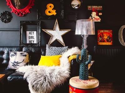 威洛斯,北欧家具品牌,意式极简风格家具,家具衣柜批发,北欧家具十大名牌排名
