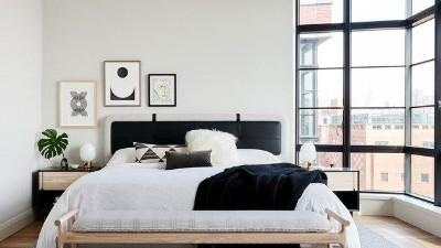 威洛斯,批发家具,家具厂家直销批发,实木批发家具,北欧家具品牌招商