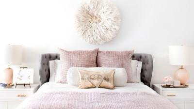 威洛斯,家具批发厂家,厂家批发家具,家具批发在哪里,极简风格家具品牌加盟
