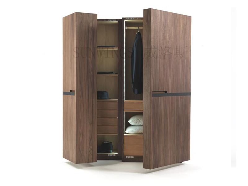 S2衣柜3