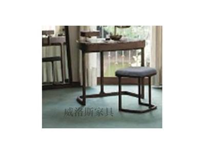 S1梳妆桌椅