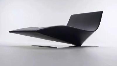 威洛斯家具,极简家具,极简家具品牌,极简餐桌椅