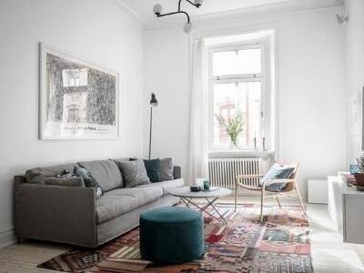 威洛斯,极简家具,意式极简风格家具,极简家具品牌