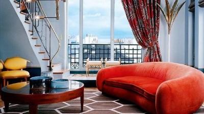 威洛斯,家具店加盟,卧室家具生产厂家,家具批发报价,北欧家具十大名牌排名