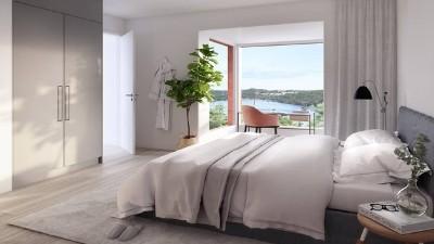 威洛斯,威洛斯意式极简,实木家具批发,床头柜批发价格,真皮沙发批发厂