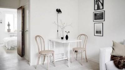 威洛斯,中高端品牌家具加盟,床批发厂家,威洛斯现代简约家具, 实木餐椅批发