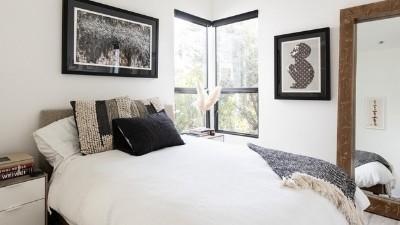 威洛斯,意大利设计家具,加盟品牌家具,电视柜生产厂家, 实木家具批发