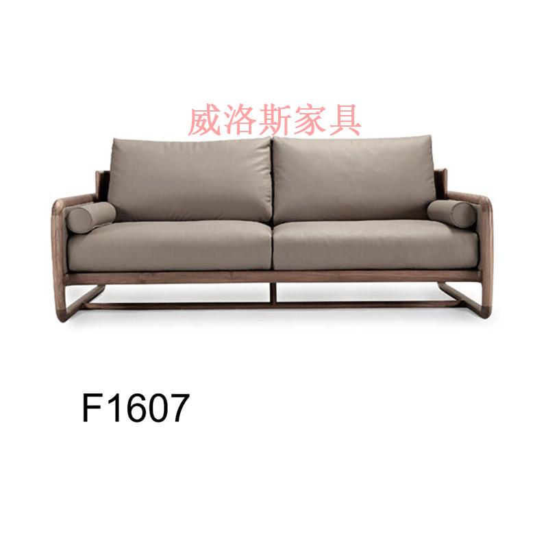 F1607#
