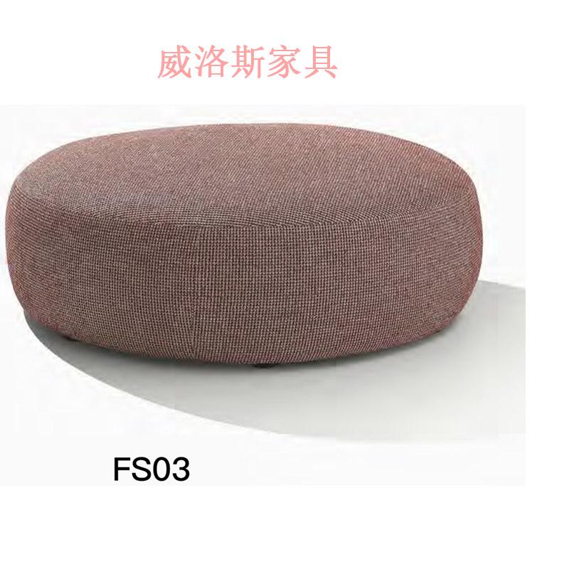 FS03#