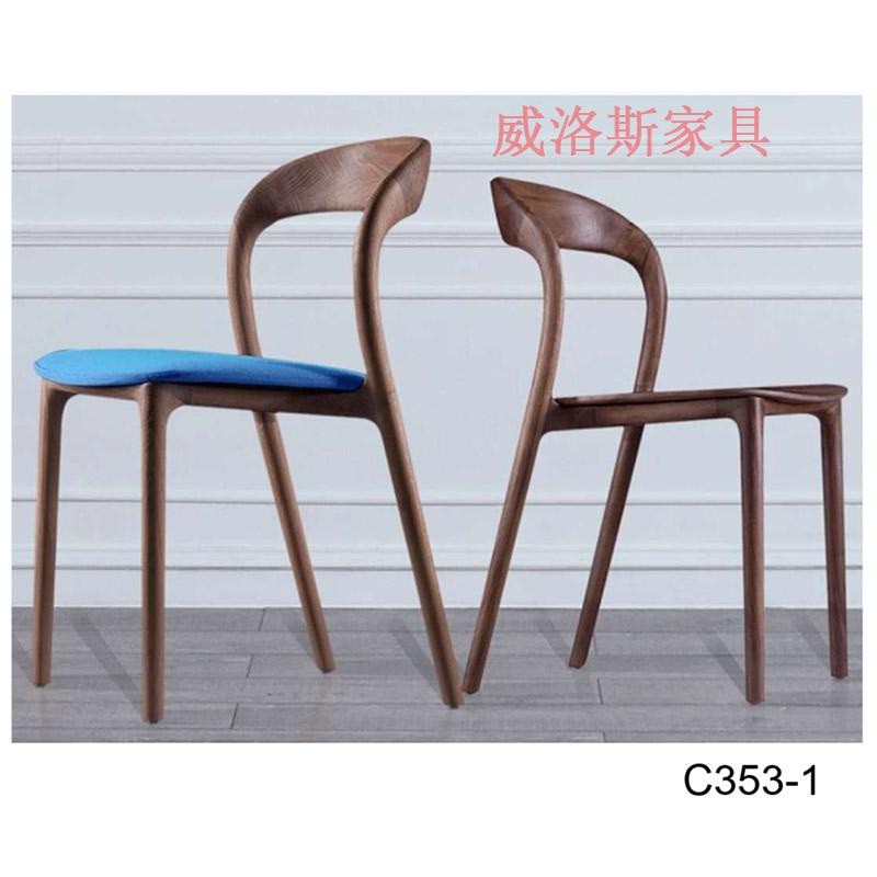C353-1