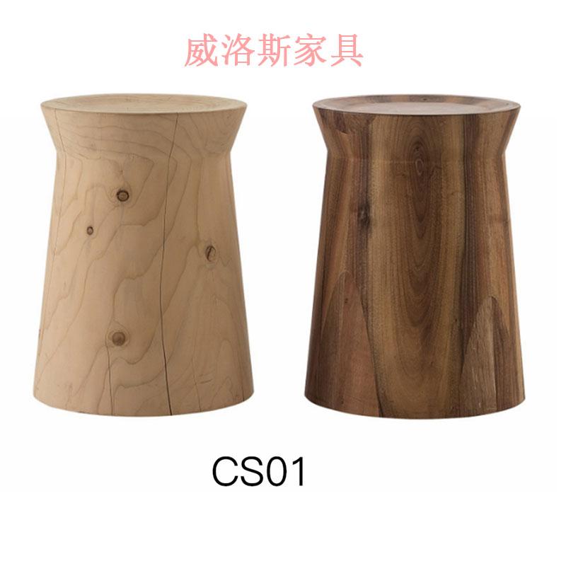 CS01#