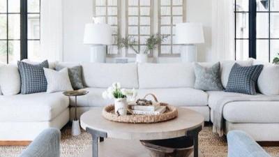 威洛斯,北欧家具,北欧家具风格
