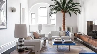 威洛斯,北欧家具,北欧家具品牌加盟