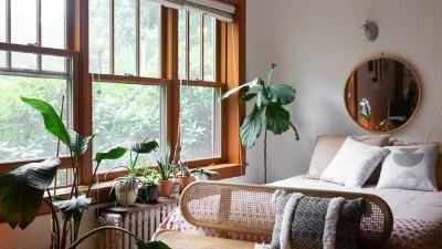 威洛斯,家具店加盟连锁,广西家具批发厂家,客厅布艺沙发批发, 实木家具批发