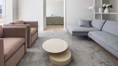 威洛斯,家具加盟项目,实木餐桌椅批发厂家,电视柜厂家批发, 实木家具批发
