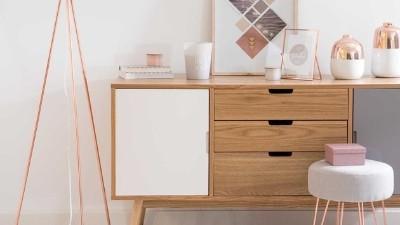 威洛斯,家具店连锁加盟,电视柜批发商,布艺沙发组合批发, 实木家具批发