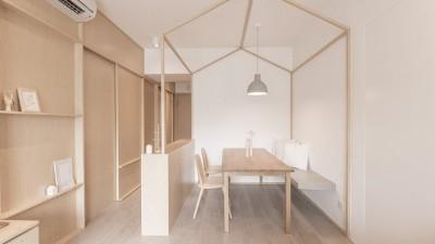 威洛斯,家具加盟条件,实木家具厂加盟,国内北欧家具品牌,意式极简家具