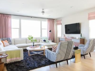 一个有用的袖珍指南,与您一起冒险,称为购买客厅沙发