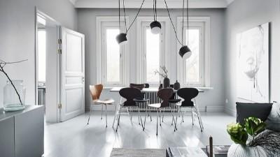 威洛斯,品牌家具店加盟,餐桌椅批发厂家,板式电视柜批发,北欧家具十大名牌排名
