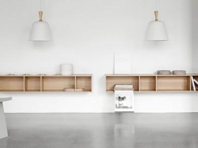 现代极简主义的家具值得投资-sunwing-f