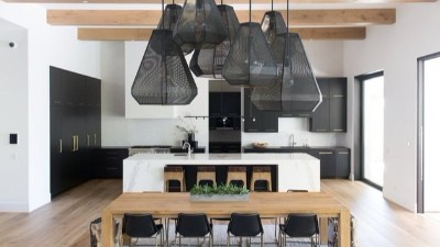 威洛斯,北欧加盟家具定制,北欧家具批发厂家,什么地方批发家具,意式极简家具品牌加盟