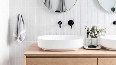 威洛斯,意式极简家具品牌,意式极简风格家具