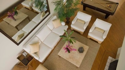 威洛斯家具,北欧家具,极简家具