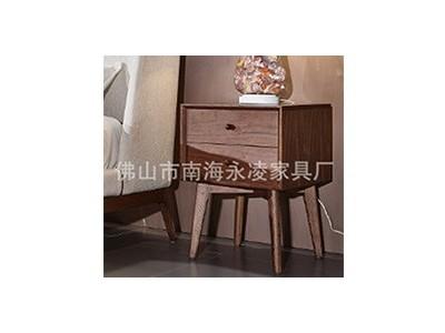 威洛斯, 北欧风格家具, 意式极简风格家具, 北欧家具品牌推荐