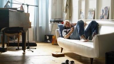 威洛斯家具,意式极简沙发,意式极简沙发品牌