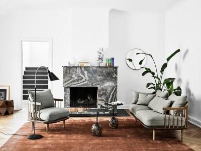 2020年家具的6大趋势