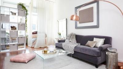 威洛斯,品牌家具批发,极简风格家具,家具招商加盟店,意式极简家具