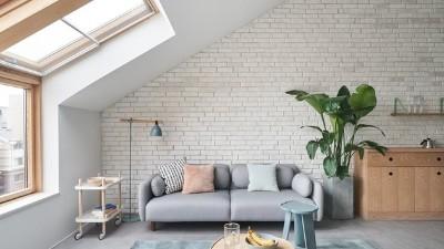 威洛斯,现代北欧家具,北欧风情家具,中高端家具加盟,北欧家具品牌批发