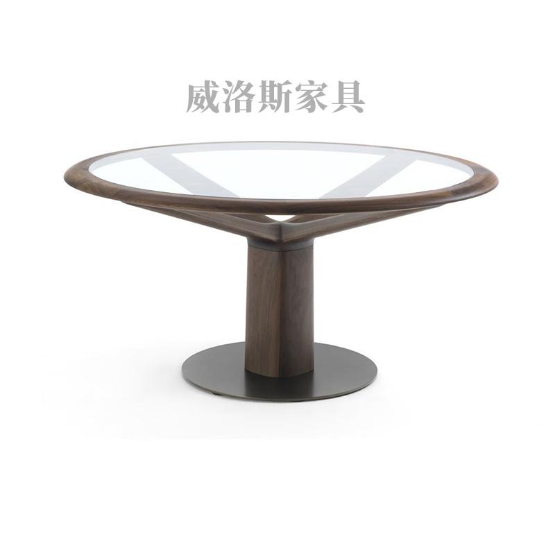 S1餐桌#