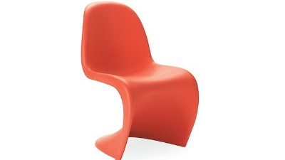 威洛斯家具,北欧家具,北欧家具风格,北欧家具品牌
