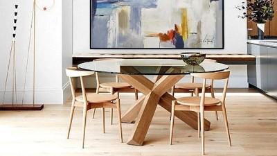 威洛斯,北欧现代简约家具,意式极简沙发,实木家具加盟,北欧家具品牌加盟