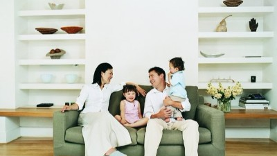 威洛斯,意式极简沙发,布艺沙发批发,沙发定制