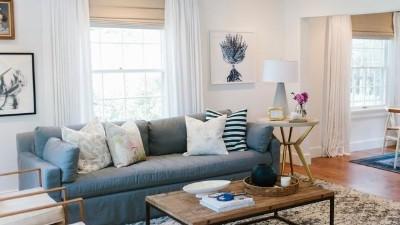 威洛斯,极简沙发,极简沙发品牌