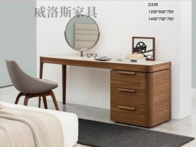 威洛斯,极简风格家具品牌,北欧风格家具,北欧家具十大名牌排名,意式极简家具, 实木餐椅批发