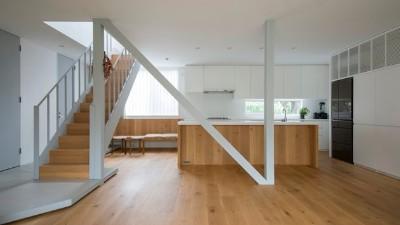 威洛斯,北欧进口家具,品牌餐厅家具,北欧家具加盟,实木家具厂加盟