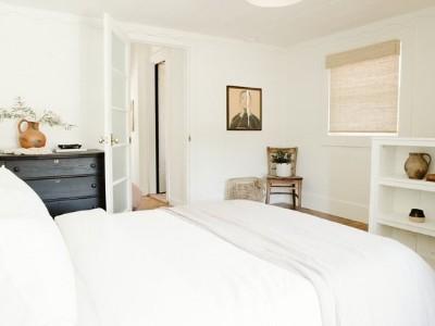 威洛斯,北欧极简风格家具,轻奢风格家具,家具店加盟店, 实木家具批发