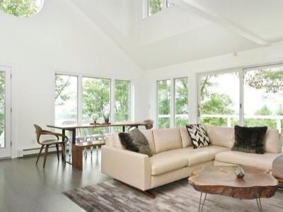 威洛斯,意式极简家具,实木床批发价格,卧室家具批发厂家,极简风格家具品牌加盟