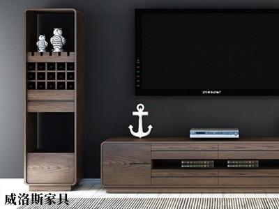 威洛斯, 北欧家具品牌加盟, 意式极简风格家具, 北欧家具品牌推荐,北欧实木餐椅,实木餐桌椅