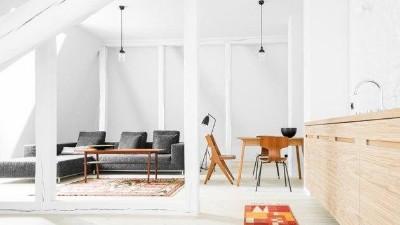 威洛斯,北欧现代风格家具,实木家具加盟招商,意大利极简风格家具,广东家具厂